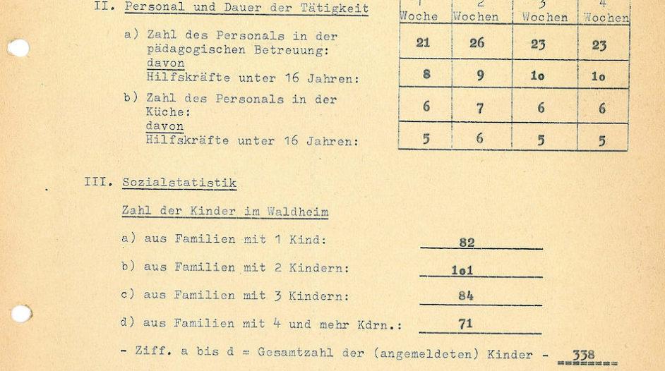 Archivmaterial-1962 listen_0001