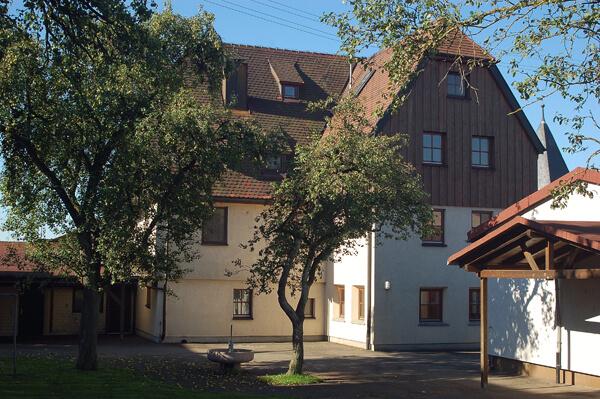 Jugendheim_Stoetten07__1_-600
