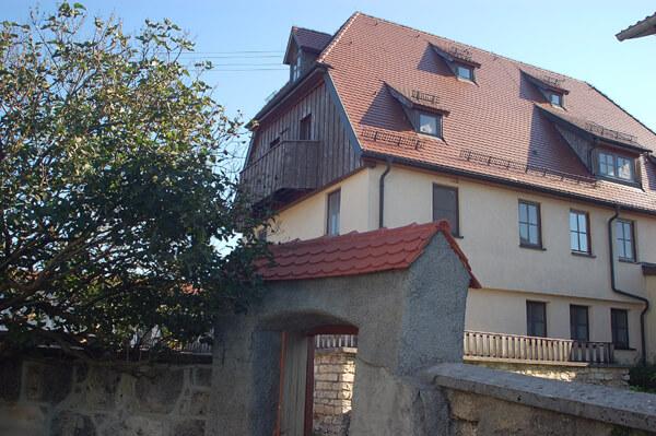 Jugendheim_Stoetten07__2_-600