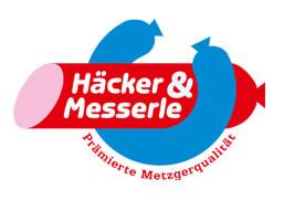 Häcker & Messerle // Geislingen