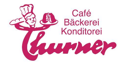 Bäckerei Thurner // Süßen