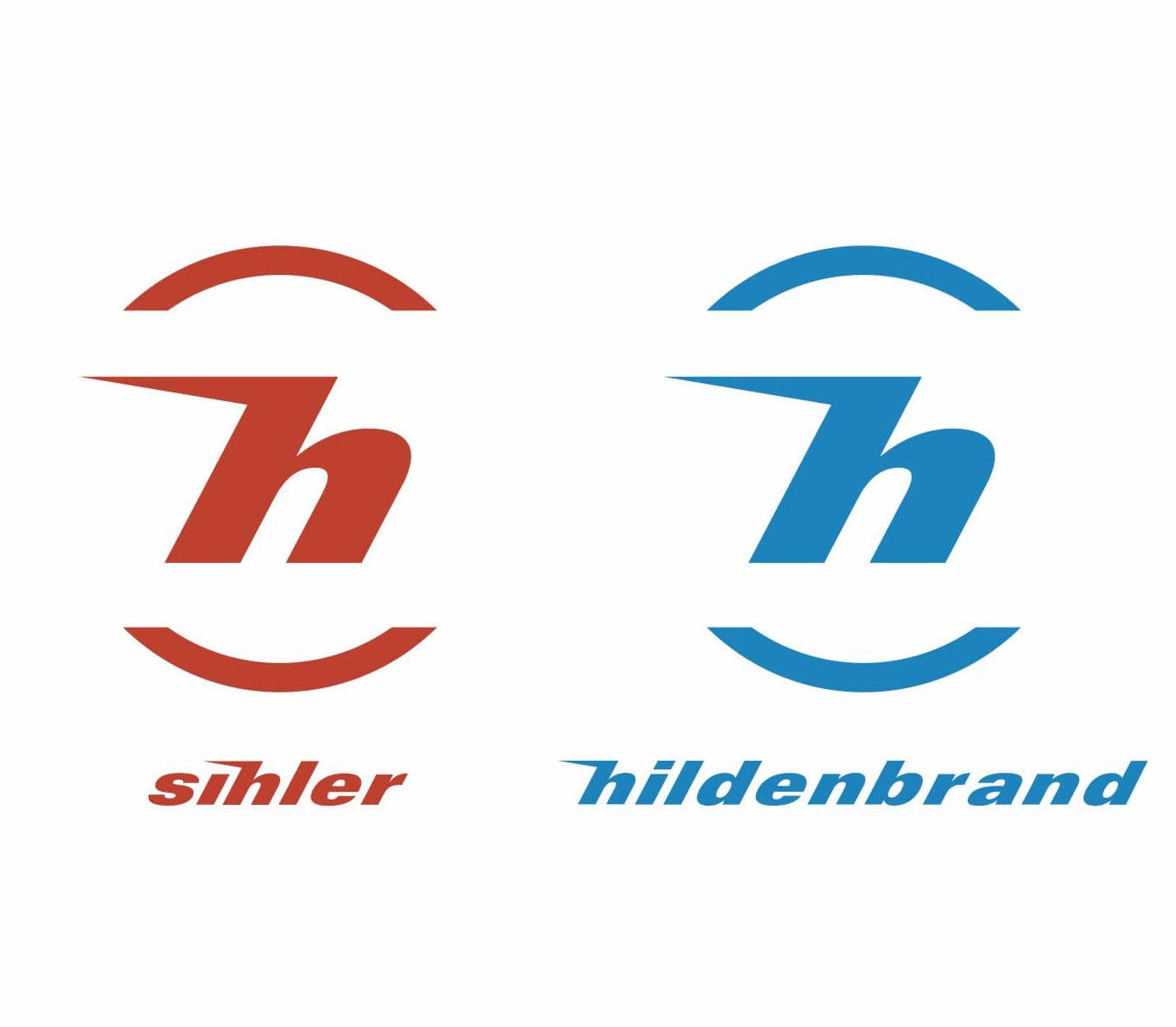 Hildenbrand Omnibusverkehr // Gruibingen