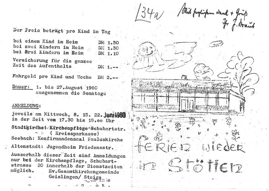 Archivmaterial-1960 anmeldung_0001