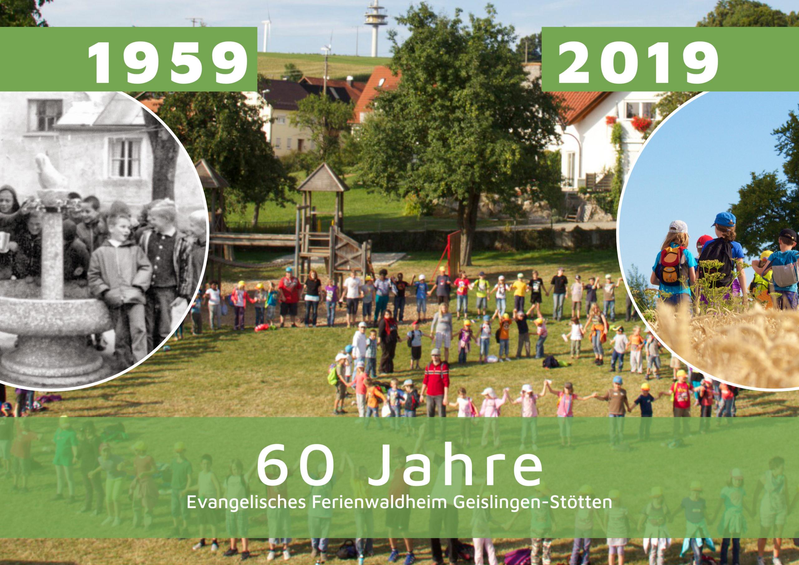 2019 Jubiläum Vergleichsfotos_1