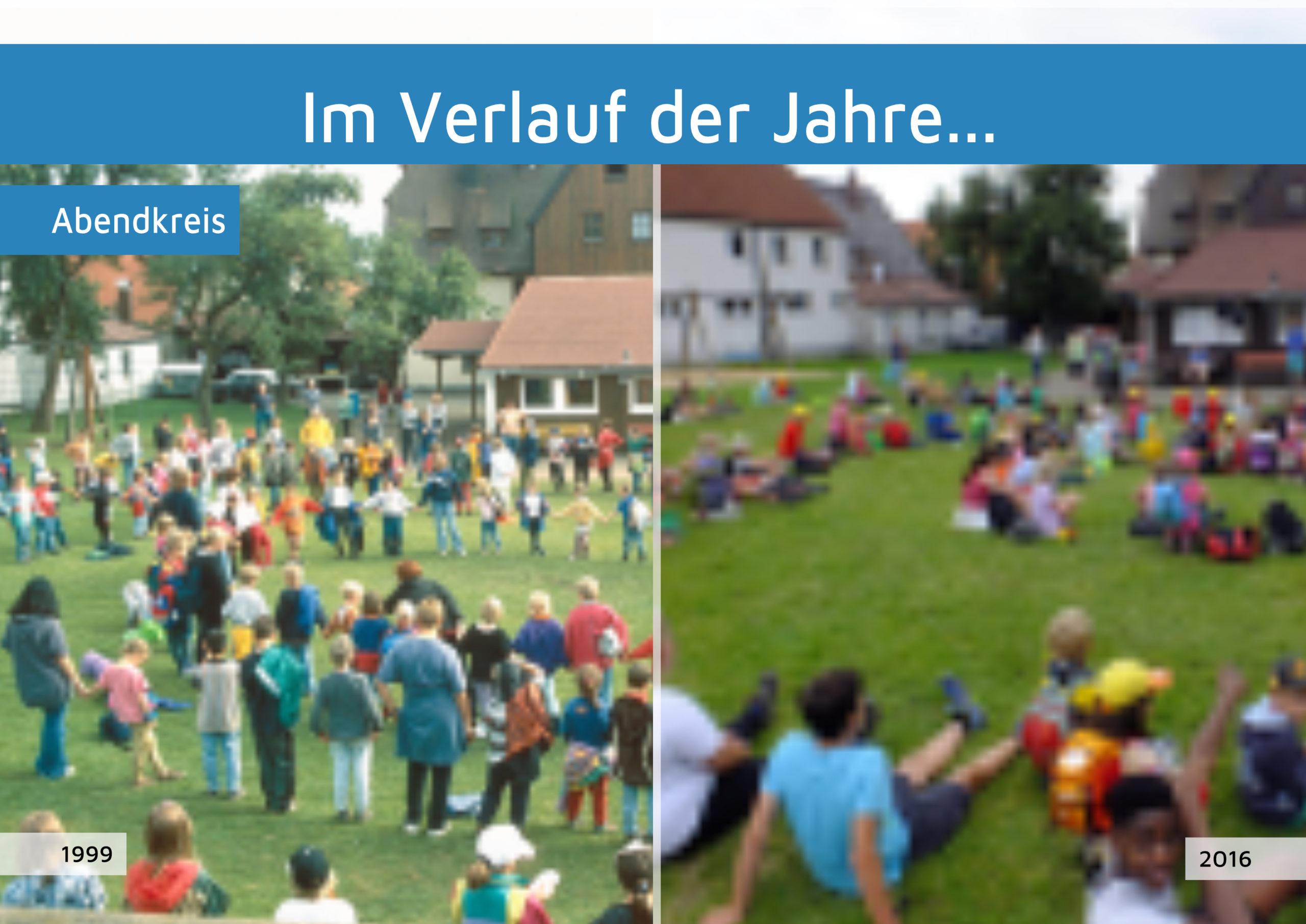 2019 Jubiläum Vergleichsfotos_3