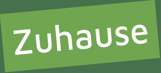 Waldheim Stötten - Zuhause